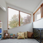 Modern on Meadow by Hufft Projects (9)