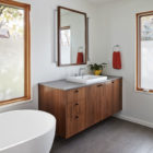 Modern on Meadow by Hufft Projects (13)