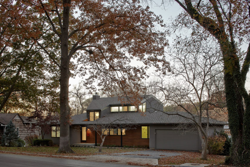 Modern on Meadow by Hufft Projects (16)
