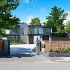 Nairn Road by David James Architects (1)