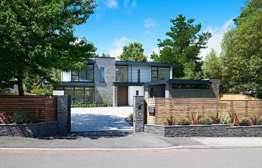 Nairn Road by David James Architects (1)
