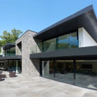 Nairn Road by David James Architects (3)
