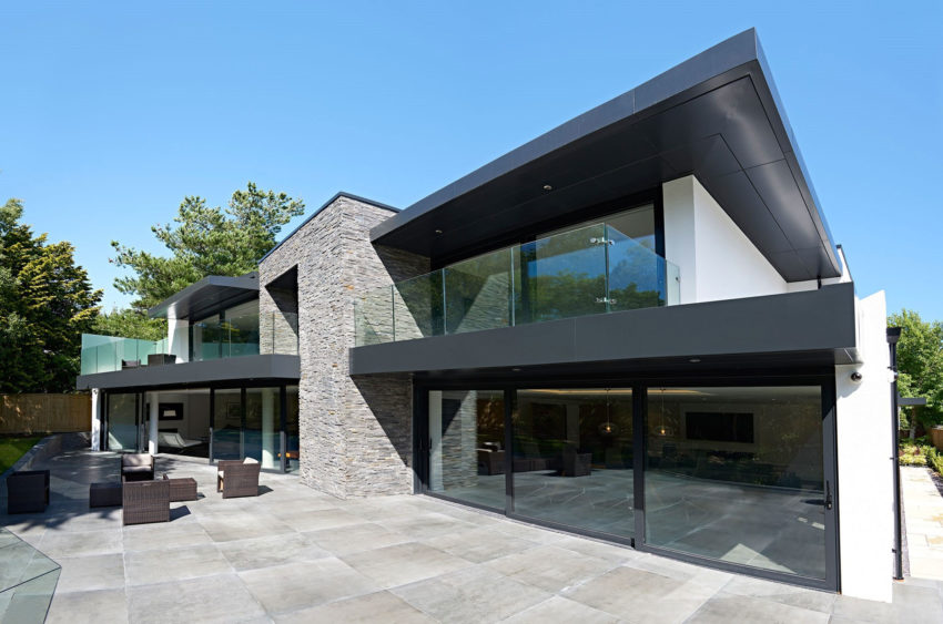 Nairn Road by David James Architects (3)