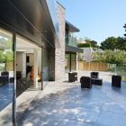 Nairn Road by David James Architects (5)