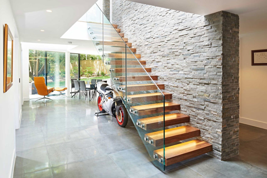 Nairn Road by David James Architects (9)