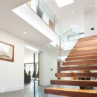 Nairn Road by David James Architects (10)