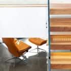 Nairn Road by David James Architects (11)