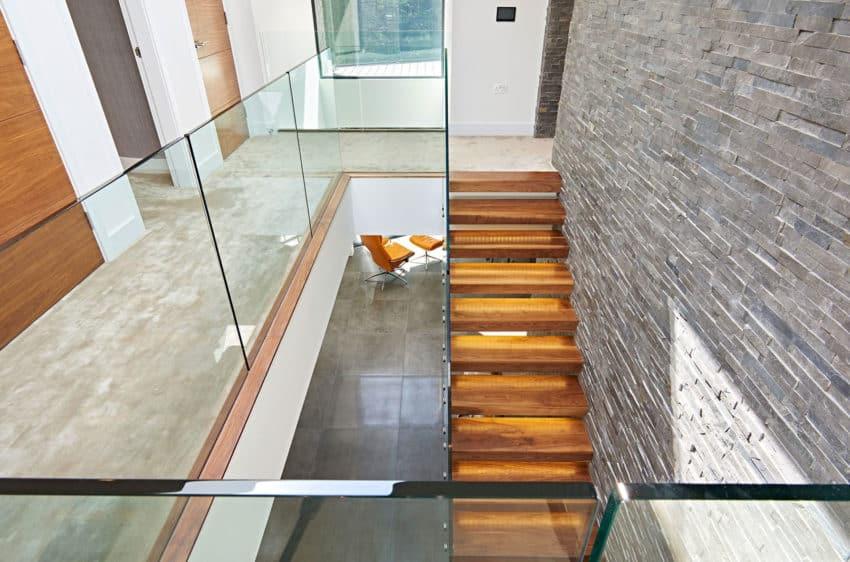 Nairn Road by David James Architects (12)