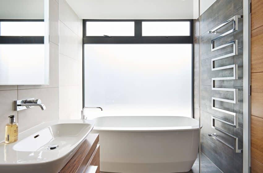 Nairn Road by David James Architects (14)