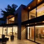 Nairn Road by David James Architects (16)