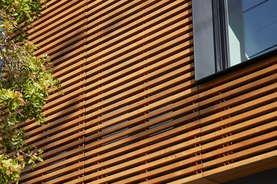 Noe Residence by Studio VARA (1)