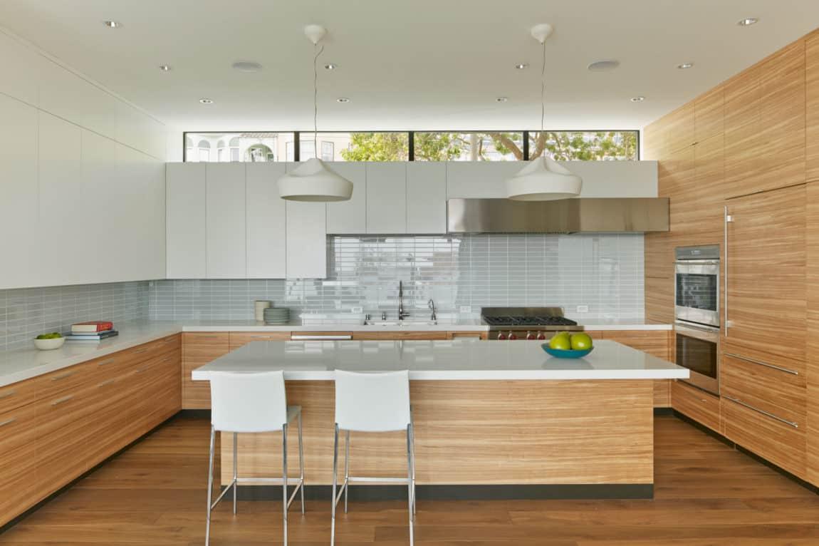 Noe Residence by Studio VARA (4)