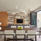 Noe Residence by Studio VARA (6)