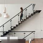 Noe Residence by Studio VARA (7)