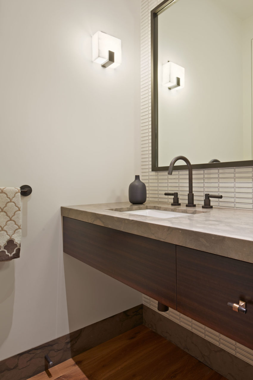 Noe Residence by Studio VARA (11)