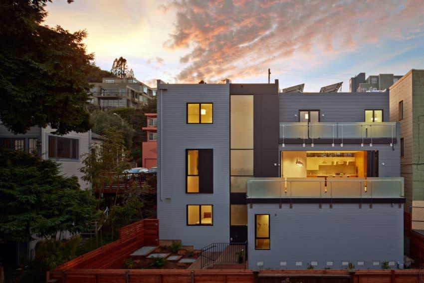 Noe Residence by Studio VARA (14)