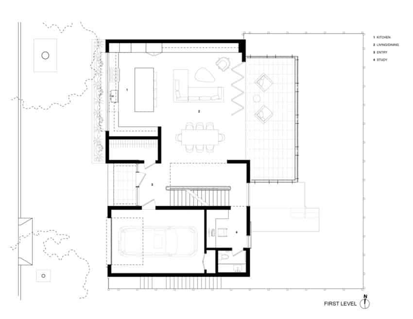 Noe Residence by Studio VARA (16)