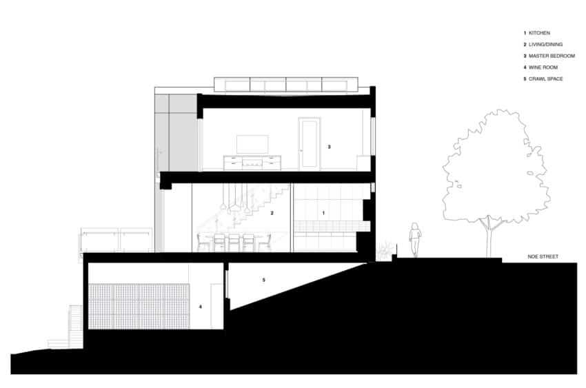 Noe Residence by Studio VARA (18)
