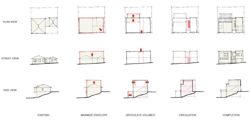 Noe Residence by Studio VARA (19)