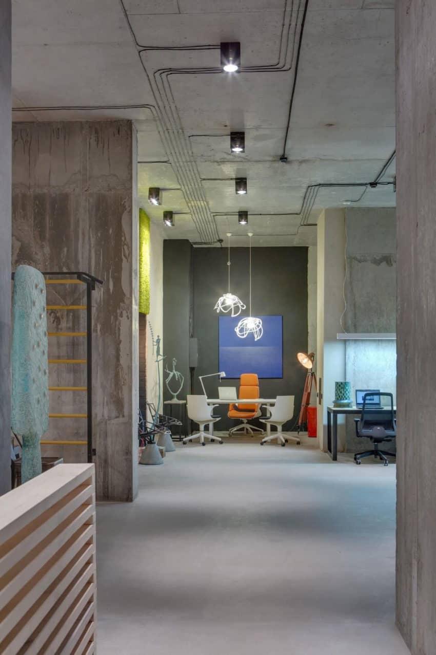 Office Dizaap by Sergey Makhno (15)