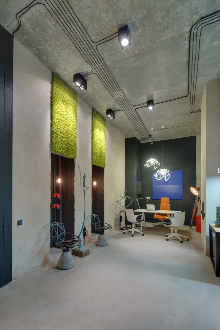 Office Dizaap by Sergey Makhno (16)