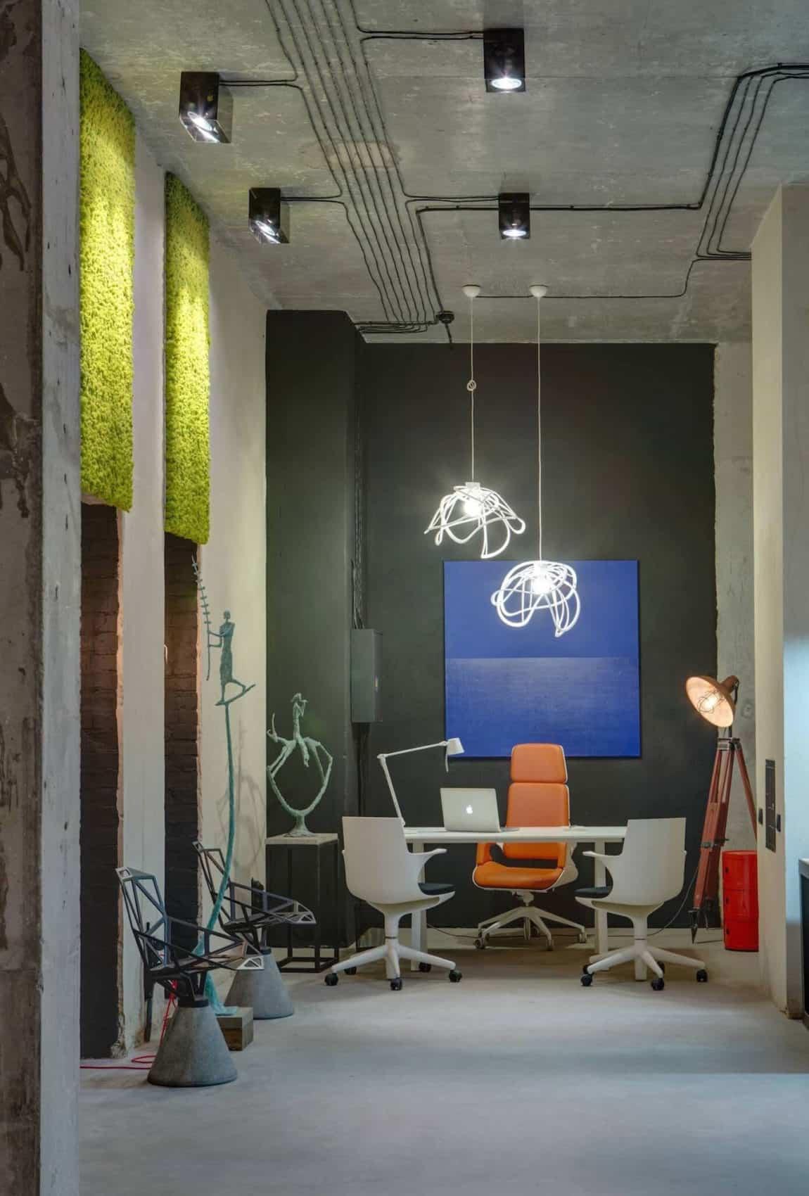 Office Dizaap by Sergey Makhno (18)
