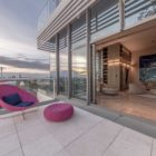 Penthouse in Berlin (2)