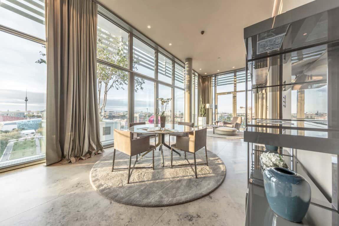 Penthouse in Berlin (14)