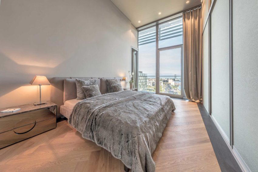 Penthouse in Berlin (16)