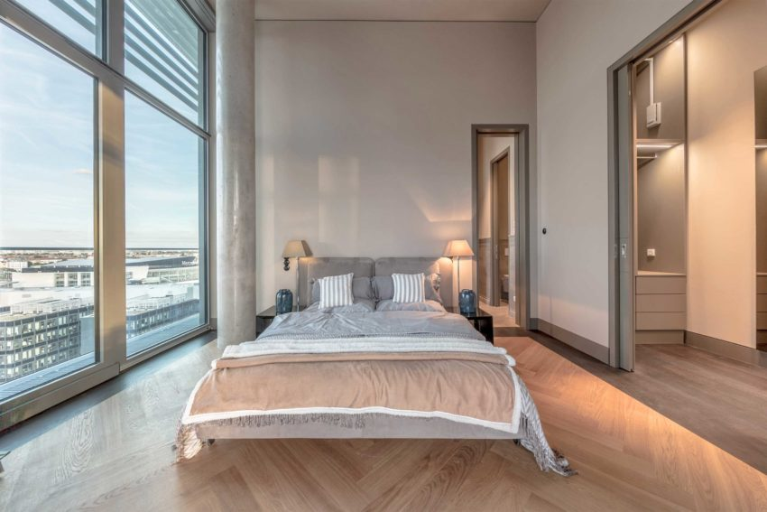 Penthouse in Berlin (17)