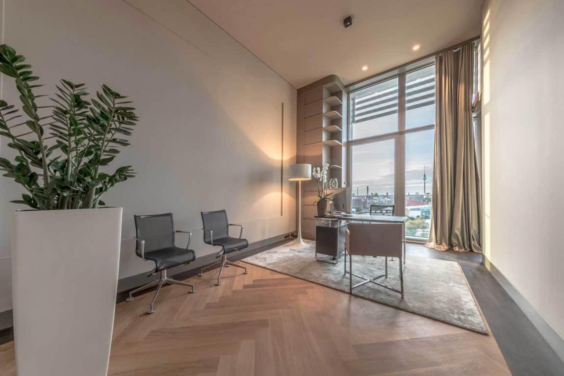 Penthouse in Berlin (20)