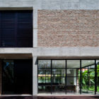 Private Villa Renovation by MM ++ Architects (2)