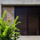 Private Villa Renovation by MM ++ Architects (3)