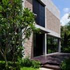 Private Villa Renovation by MM ++ Architects (4)