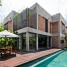 Private Villa Renovation by MM ++ Architects (5)