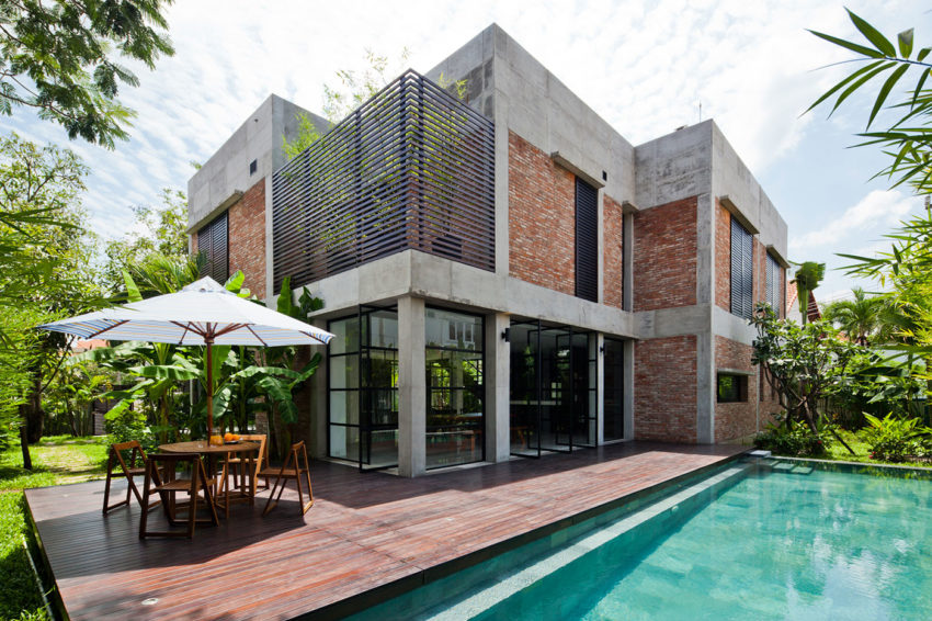 Private Villa Renovation by MM ++ Architects (5)