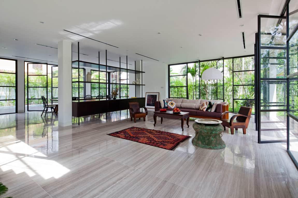 Private Villa Renovation by MM ++ Architects (6)