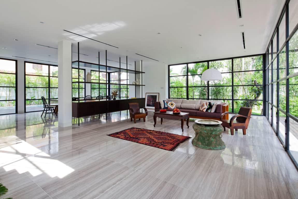 Private Villa Renovation by MM ++ Architects (7)
