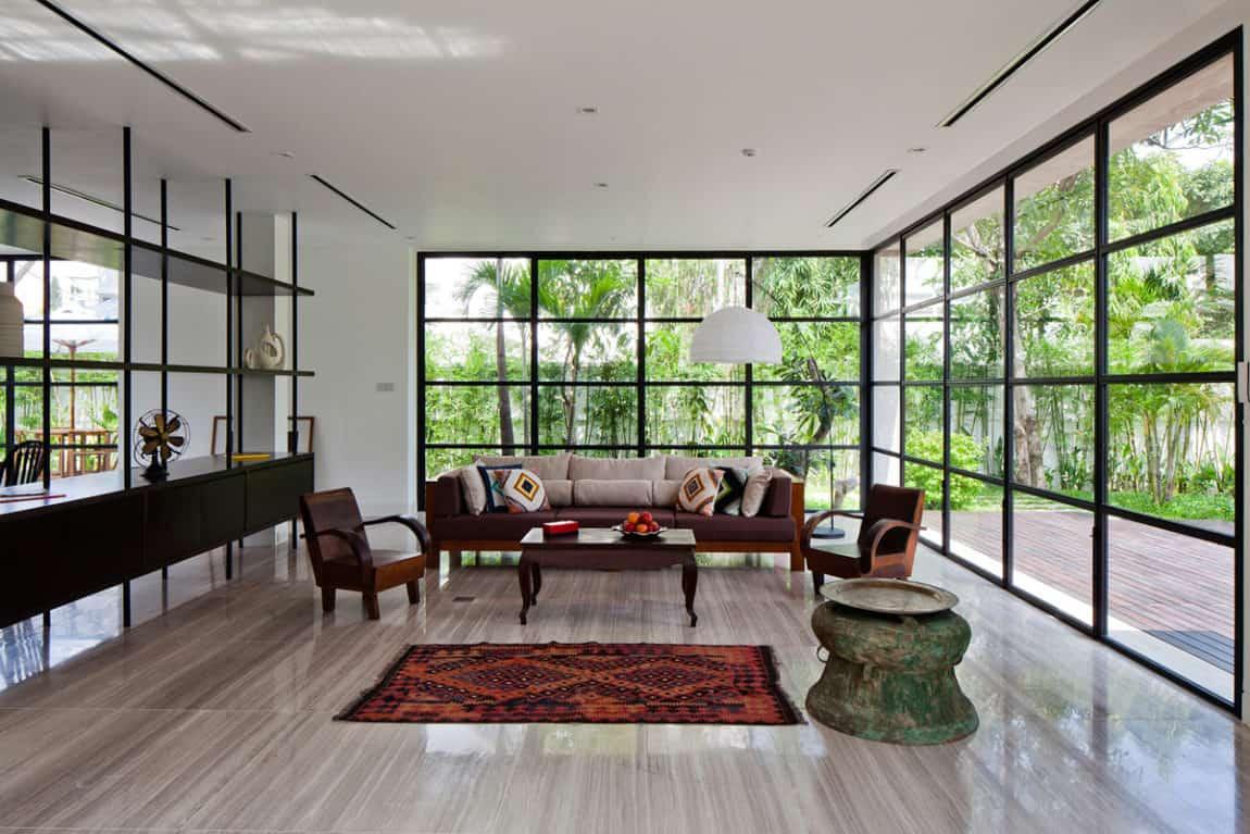Private Villa Renovation by MM ++ Architects (8)