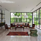 Private Villa Renovation by MM ++ Architects (8)