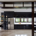 Private Villa Renovation by MM ++ Architects (11)