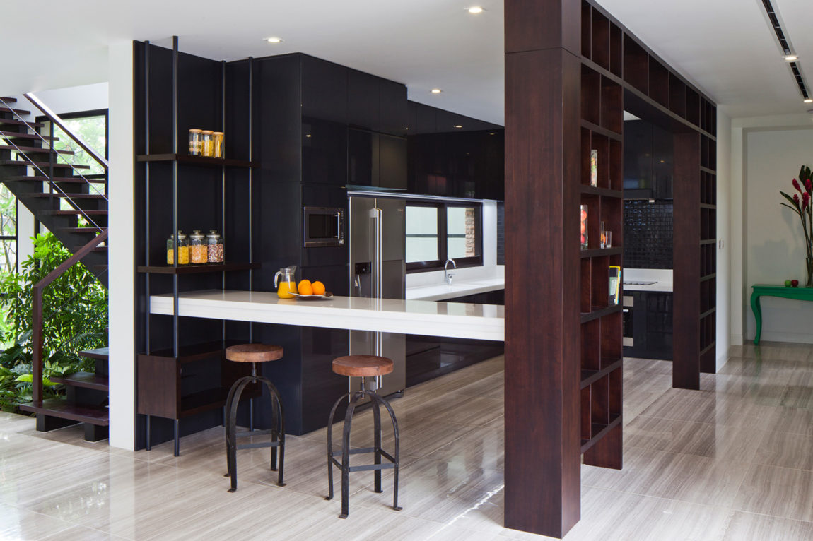 Private Villa Renovation by MM ++ Architects (12)