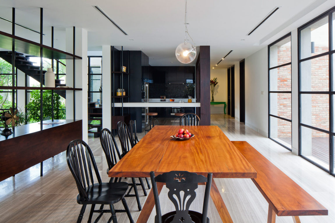 Private Villa Renovation by MM ++ Architects (14)