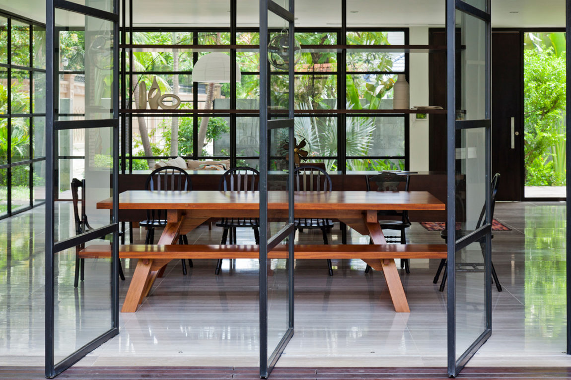 Private Villa Renovation by MM ++ Architects (15)