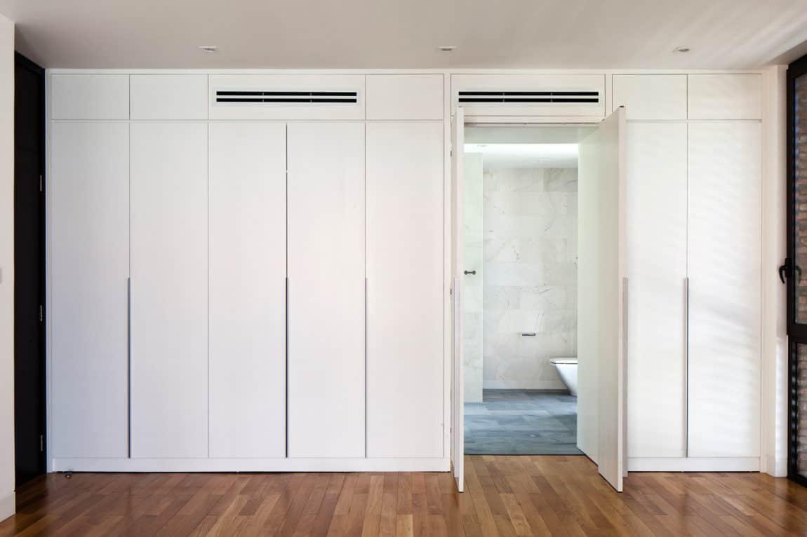 Private Villa Renovation by MM ++ Architects (17)