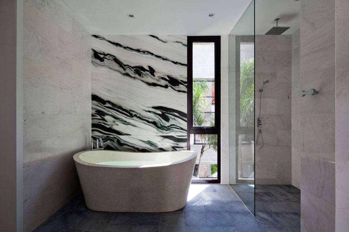 Private Villa Renovation by MM ++ Architects (18)