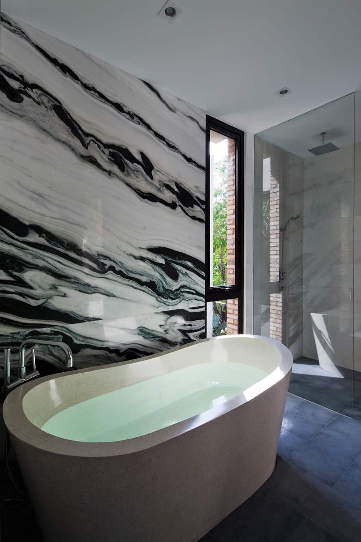 Private Villa Renovation by MM ++ Architects (19)