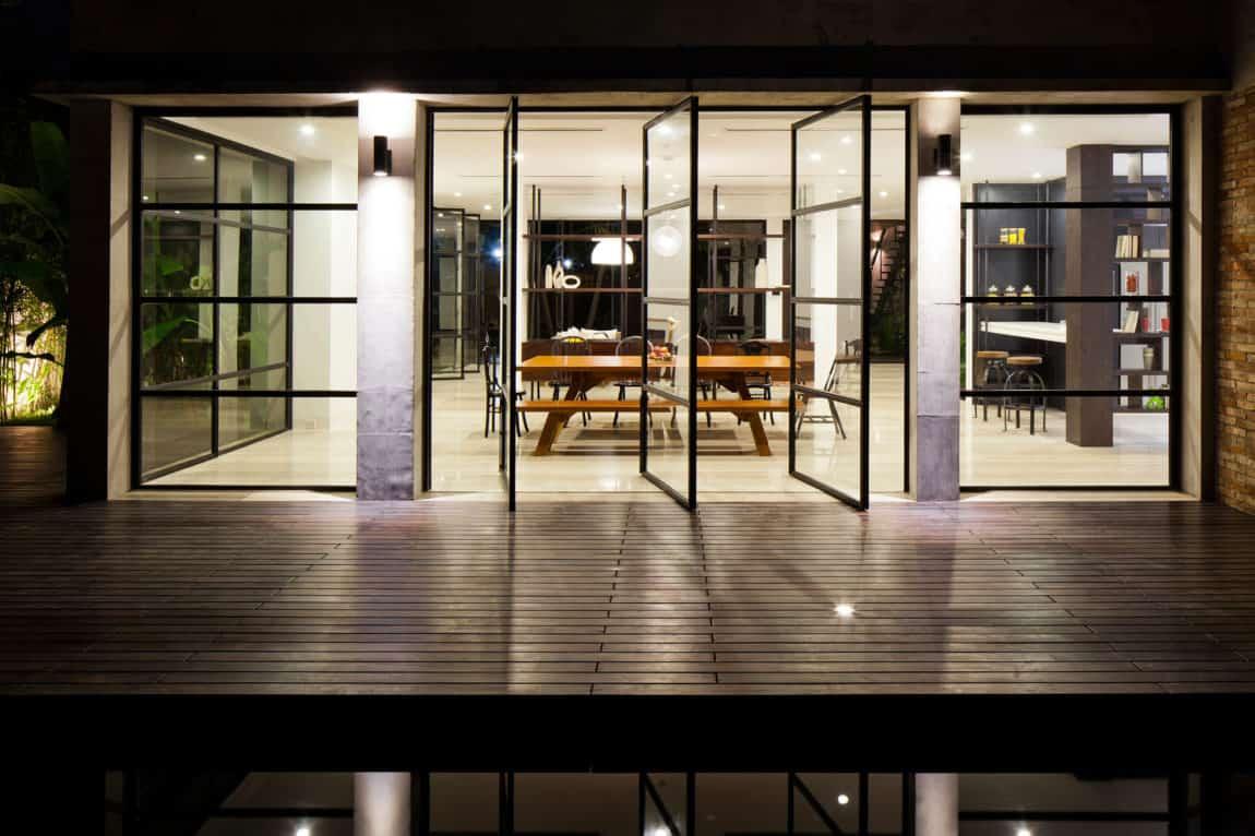 Private Villa Renovation by MM ++ Architects (22)