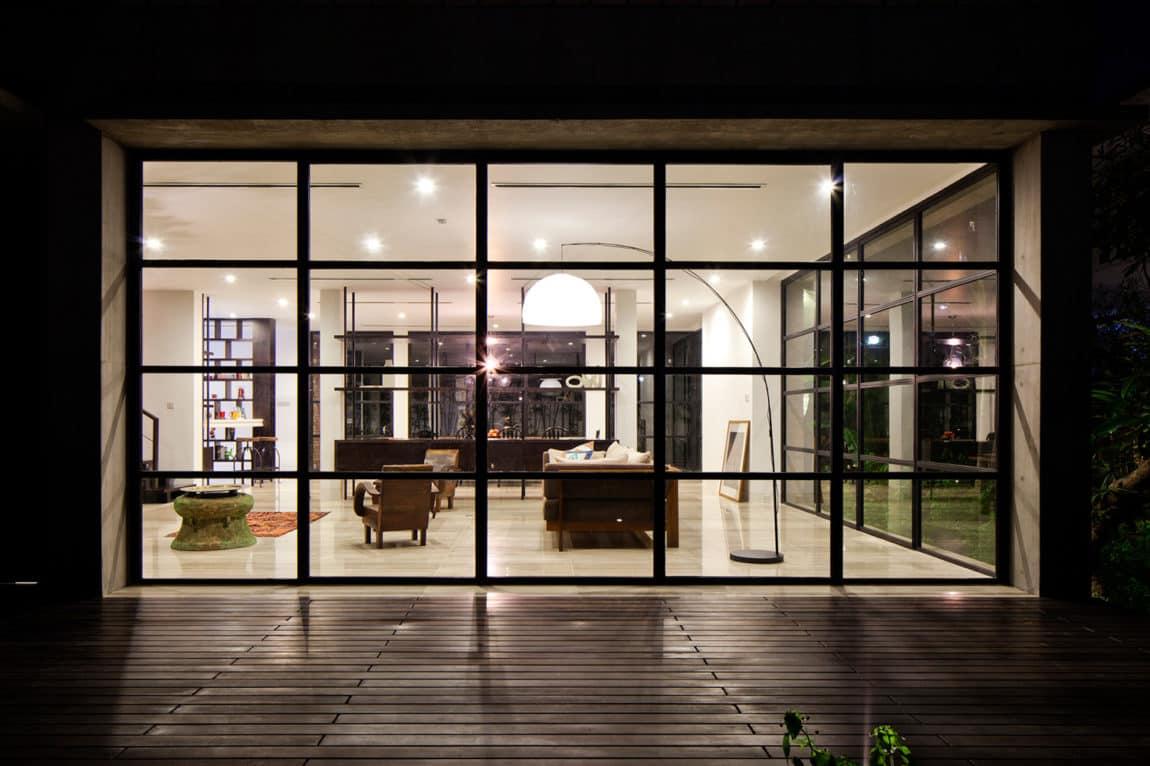 Private Villa Renovation by MM ++ Architects (25)