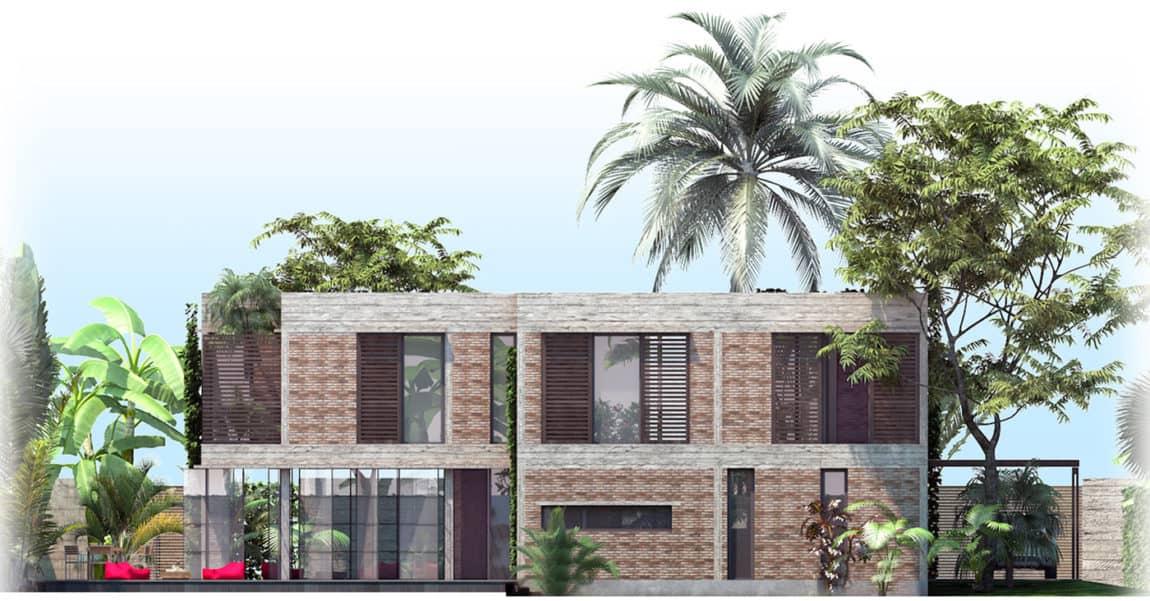 Private Villa Renovation by MM ++ Architects (33)